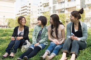 social anxiety, social phobia, anxiety disorders
